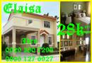 Elaisa Model House and Lot in Cavite Camella Homes Dasmarinas