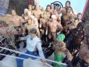 WWE Action Figures sale or swap (repriced)