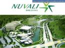 Lot n House and Lot for sale at NUVALI by Ayala Land with DISCOUNT