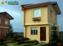 Affordable house and lot in Pagadian City