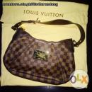 Authentic Original Louis Vuitton Bag