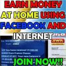 Part Time Online Home Based Business For Open Minded People