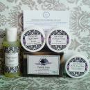 Advanced Rejuvenating Set - Free Shipping