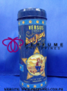 Versace Versus Blue Jeans Edt Perfume For Men 75Ml