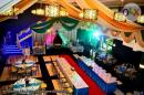 Faustino's Events Place - Wedding Venue