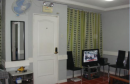 Boardwalk Condominium for Rent Near Cebu Doctor's University 14k