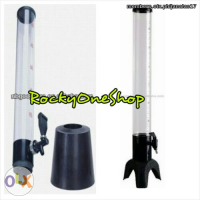 3liter Beer Juice Tower Dispenser