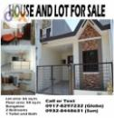 House and Lot VM Homes Subdivision, Balagtas, Bulacan Lipat agad