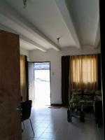 Rent To Own House & lot Near NLEX And Divine Mercy-TOWNHOUSE