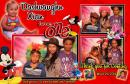 Photobooth with Free Photo Coverage Promo