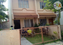 arcadia house and lot in bacoor cavite nr in las pinas