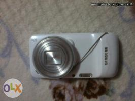 S4 ZOOM For Swap Only