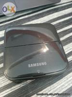 Samsung Charger Dock